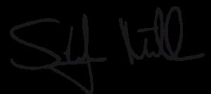 unterschrift-357x160